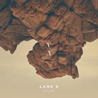 LANE 8 - Atlas