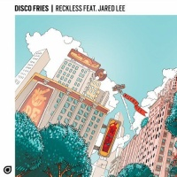 Disco Fries - Reckless