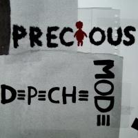 Depeche Mode - Precious (Misc. Full Vocal Mix)
