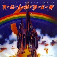 - Ritchie Blackmore's Rainbow