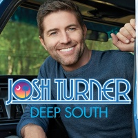 Josh Turner - Southern Drawl