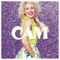 Cam - Welcome to Cam Country. EP