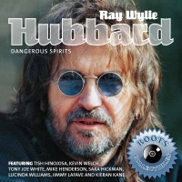 Ray Wylie Hubbard - Hey That's Allright