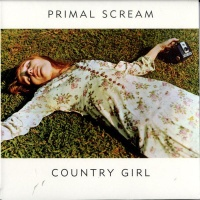 Primal Scream - Country Girl