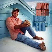 Jimmy Buffett - Piece of Work