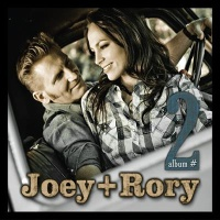 Joey + Rory - All You Need Is Me