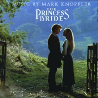 Mark Knopfler - Storybook Love