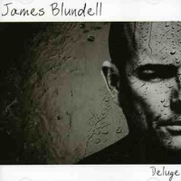 James Blundell - 24 Hour Love Affair