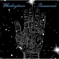 Whiskeytown - Don't Wanna Know Why
