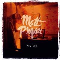 Matt Pryor - Like A Professional