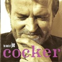 Joe Cocker - Sorry Seems To Be The Hardest Word