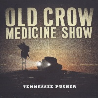 Old Crow Medicine Show - Evening Sun