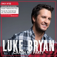 Luke Bryan - Out Like That