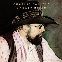 DANIELS, Charlie - Revelations