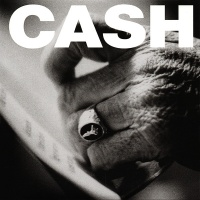 Johnny Cash - The Man Comes Around / Personal Jesus