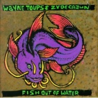 TOUPS, Wayne - Chisel Without The Stone