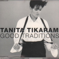 - Good Traditions