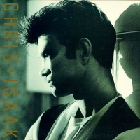 Chris Isaak - Chris Isaak