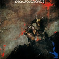 LOUDNESS - Dream Fantasy