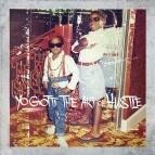 Yo Gotti - Down In the DM (Remix)