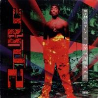 2 Pac - Last Wordz (feat. Ice Cube/Ice-T)