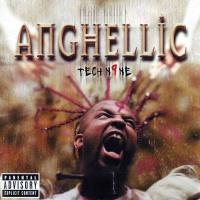 Tech N9ne - This Life (Anghellic)