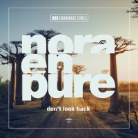 - Don't Look Back