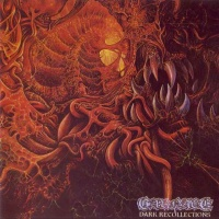Carnage - Blasphemies Of The Flesh