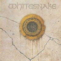 Whitesnake - Looking For Love