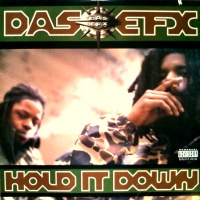 Das EFX - Alright