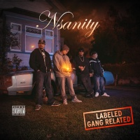 Nsanity - The Go to Man