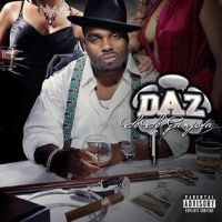 DAZ - On Some Real