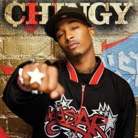 Chingy - Nike Aurr's and Crispy Tee's