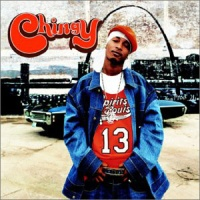 Chingy - Represent (feat. I-20/Titty Boy)