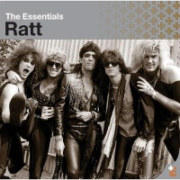 Ratt - Heads I Win, Tails You Lose