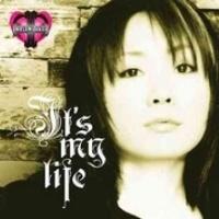 Okui Masami - It's My Life