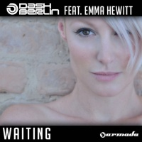 Dash Berlin - Waiting