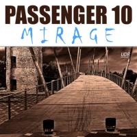 Passenger 10 - Mirage