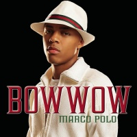 Bow Wow - Marco Polo
