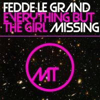 - Missing