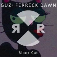 Guz - Black Cat