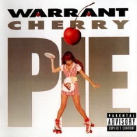 Warrant - Sure Feels Good To Me