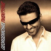 George Michael - I Can't Make You Love Me