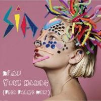 Clap Your Hands (Fred Falke Remix)