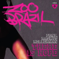 Zoo Brazil - There Is Hope (Sebastian Krieg & Roman F Remix)