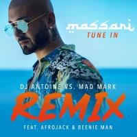 Tune In (DJ Antoine vs. Mad Mark Remix)