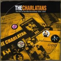 The Charlatans - Feeling Holy
