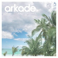 Late Night Alumni - Arkade Destinations Tulum