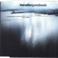 Starsailor - Goodsouls