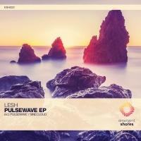 Lesh - Pulsewave